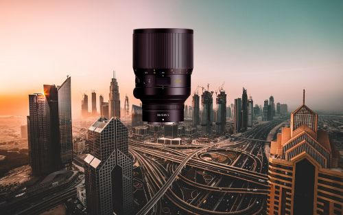 The Negative Reaction to Nikon's Noct Lens is a Symptom of a Much Larger Problem