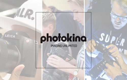 Nikon, Leica and Olympus are Not Going to Attend Photokina 2020