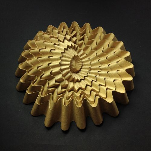 Astonishing Origami by Robby Kraft