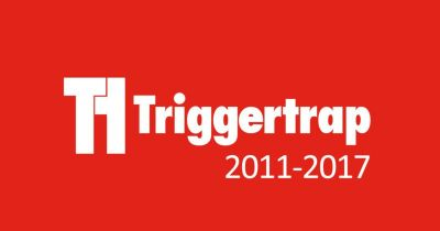 R.I.P Triggertrap: Trigger Pioneer to Close Shop After Kickstarter Fail