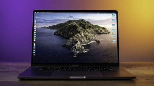 Apple May Soon Release a 'Pro Mode' that Would Speed Up Your Laptop
