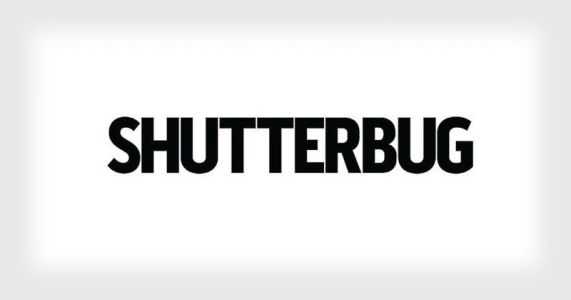 Shutterbug Kills Print Magazine, Goes Web-Only After 45 Years