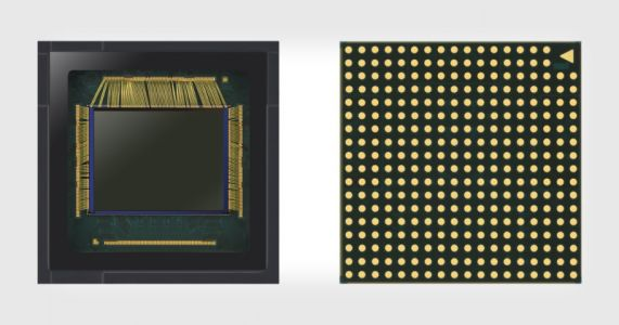 Samsung Reveals the Tech Behind Its New 108MP 'Nonacell' Image Sensor