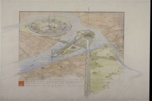 MoMA Announces a Major Retrospective to Commemorate Frank Lloyd Wright's 150th Birthday