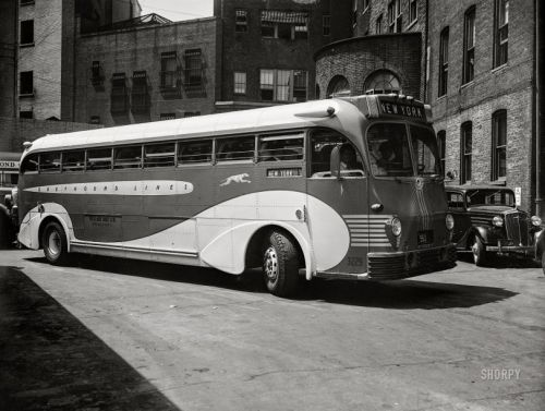 People's Rapid Transit: 1936