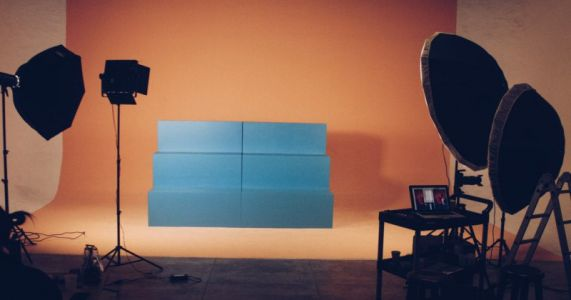 10 Dirty Little Secrets of the Commercial Photography Industry