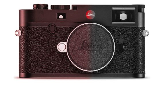 Leica is Working On a New Monochrom Camera with a 41MP Sensor: Report