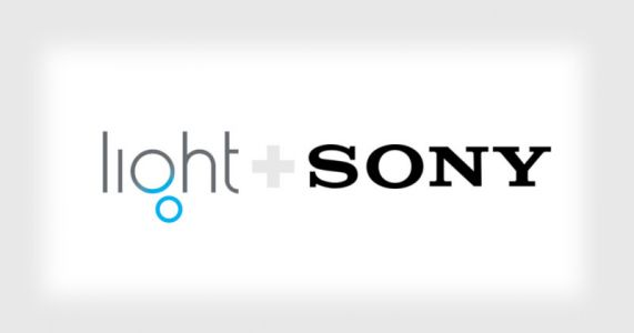 Light and Sony Team Up for Future of Smartphones with 4+ Cameras
