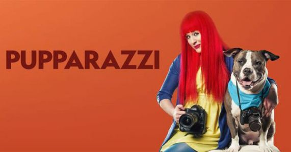 'Pupparazzi' on Nat Geo Wild to be the First-Ever Photography Reality Show