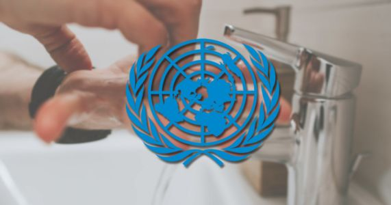 The UN is Asking Creatives to Submit Work That Will Help Fight Coronavirus