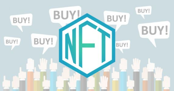 Why NFTs Won't Make You Money in the Long Run
