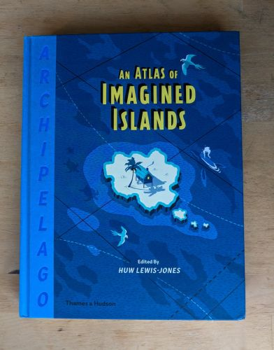 Imagined Islands