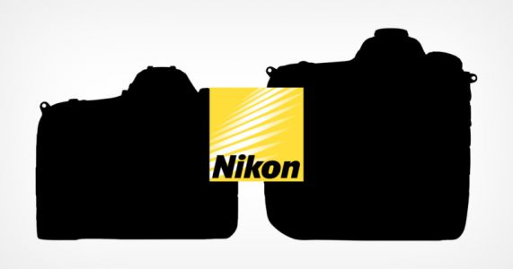 Nikon to Release Two New DSLRs, Several F-Mount Lenses in 2021: Report