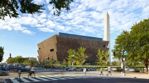 AIA Selects 2019 Institute Honor Awards for Architecture