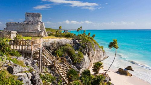 """111 """"Magical Towns"""" That You Must Visit in Mexico"""