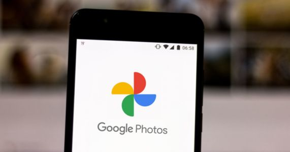 Reminder: Google Photos' Unlimited Free Uploads Ends in a Few Weeks