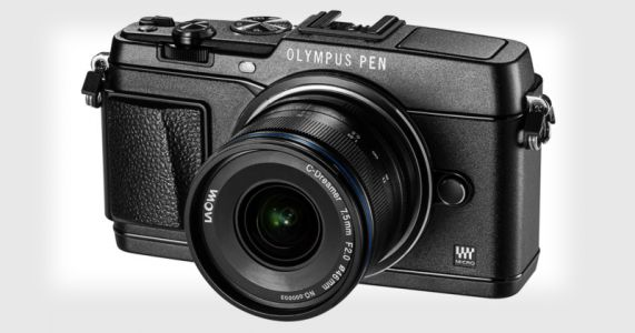 Yongnuo and Venus Optics Officially Join the Micro Four Thirds Standard