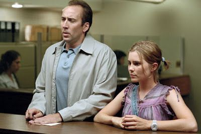 A Movie You Might Have Missed 23 - Matchstick Men