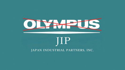 JIP to Ditch Olympus Name, Focus on 'High End' MFT Cameras: Report