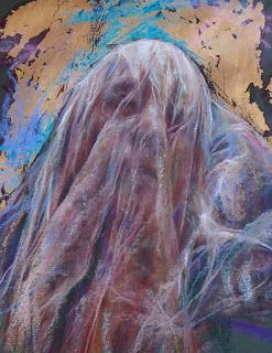 THE SHROUD - SOLD!
