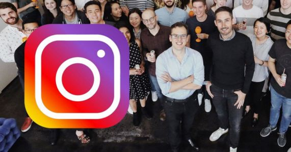 Instagram Founders Leaving Facebook After Internal Clashing