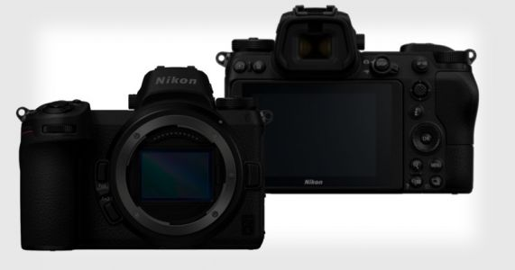 The Nikon Z5 Will Have a 24MP Sensor, Dual Card Slots, and IBIS: Report