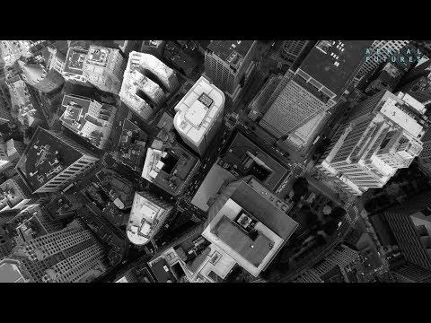 Aerial Futures Explores the Future of Urban Air Mobility in New Video