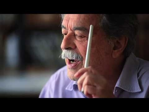 Paulo Mendes da Rocha and the Understanding of Architecture in its Human and Cultural Dimension