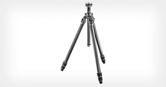 The Best Tripods in 2021