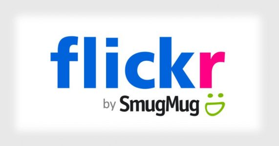 Flickr Has Been Acquired by SmugMug