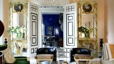 What Is Maximalism? 5 Expert Design Tips To Add Color And Pattern To Your Home