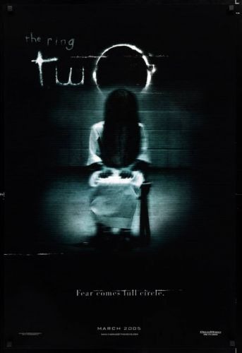 Film Posters 2000s - Part 2