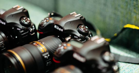 Nikon USA Reopens Repair Facilities for Mail-In Service