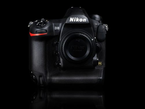 Hands-On with the Nikon D6: 11 Small Improvements You May Not Have Heard About