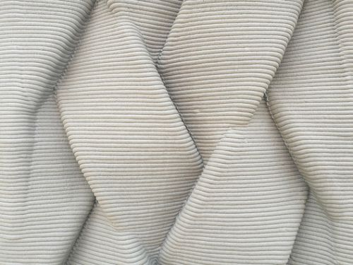 The Comeback of Craftmanship and Artisanal Aesthetics in 3D Printing
