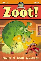 Zoot! 2 now available!
