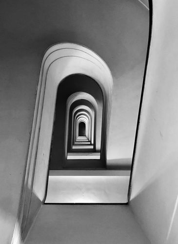 The Best Architectural iPhone Photos of 2018 Revealed by IPPAWARDS