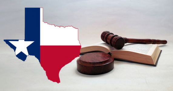 Texas Can Steal Your Photos Without Paying for 'Takings': Court
