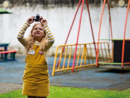 Royal Photographic Society Launches 'Photography for Everyone' Initiative