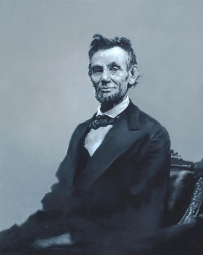 Lincoln Commission