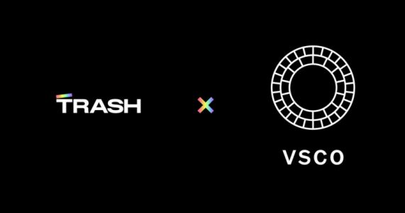 VSCO Buys Trash, Adding AI-Editing Features to its Growing Video Support