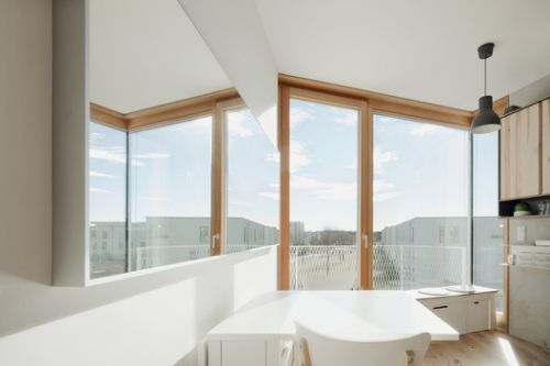 What to Consider When Choosing a Window