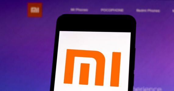 The United States Government Has Lifted its Ban on Xiaomi: Report