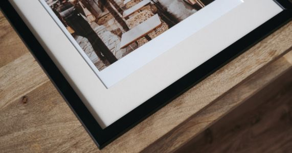 Format Adds Prints Marketplace with Automatic Fulfillment