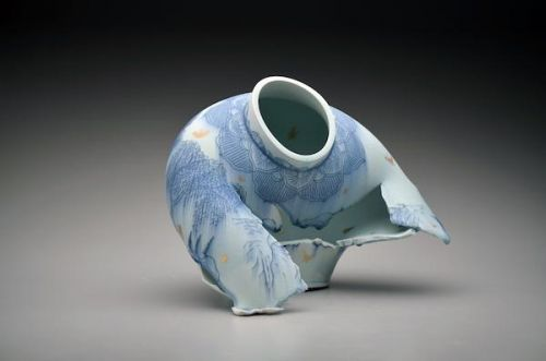 The Value of Beauty: A Conversation with Ceramicist Steven Young Lee