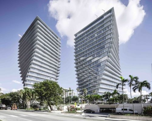 Miami Architecture Guide: 10 Places to Visit on Your First Trip