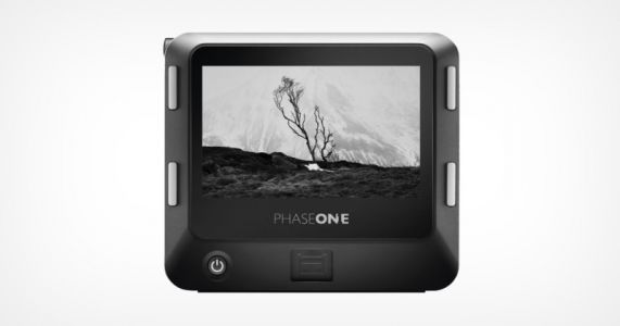 Are Black and White-Only Digital Cameras Crazy In This Day and Age?