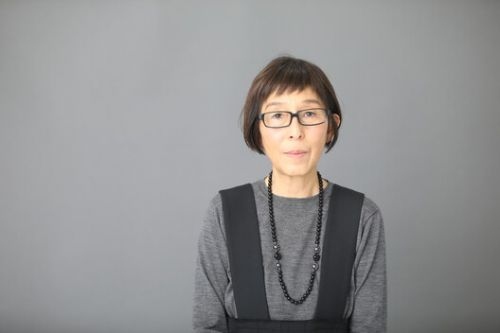 Kazuyo Sejima Appointed as President of the International Jury of the Biennale Architettura 2021