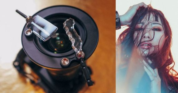 Review: Lensbaby Omni is a Fun Way to Get In-Camera Effects