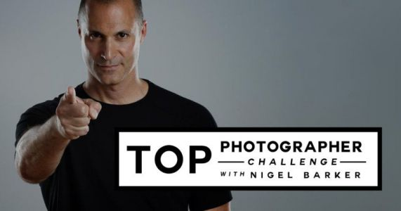 Adorama Launches Monthly Instagram Photo Challenge